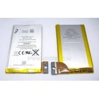 Buy cheap 201211881853Apple iPhone 3GS battery from wholesalers