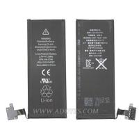 Buy cheap 201211882145Apple iPhone 4S battery from wholesalers