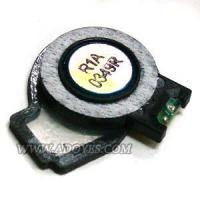 Buy cheap 2014330111746Sony Ericsson T610 speaker product