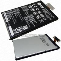 Buy cheap 2014419114816LG BL-T5 battery from wholesalers