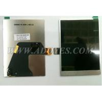 Buy cheap 2012311152HTC A3380 original new LCD from wholesalers