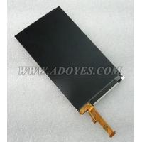 Buy cheap 20122298279HTC G21,Sensation XL,X315e original new LCD from wholesalers