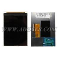 Buy cheap 2012311350HTC C730,S710 original new LCD from wholesalers
