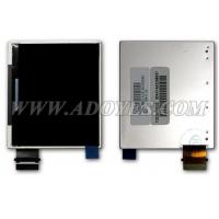 Buy cheap 2012311257HTC C720,C720W,S620 original new LCD from wholesalers