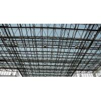 Buy cheap Roofing and curtain wall from Wholesalers