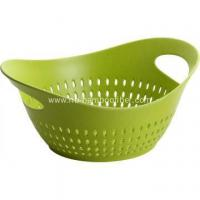 Buy cheap The environmental protection washing basket T/T product