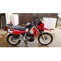 China ATV's, Motorcycles, Etc. (770) 2006 KAWASAKI KLR 650 *PRICE REDUCED* on sale