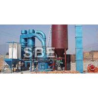 Buy cheap Chat Brick Crusher product