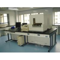 Buy cheap Experimental side units-KYQG001 product