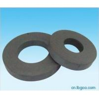 Buy cheap High Performance Ceramic Ferrite Electric magnets product