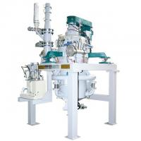 Buy cheap Dry Grinding Hard and/or temperature sensitive product? - No Problem!! product