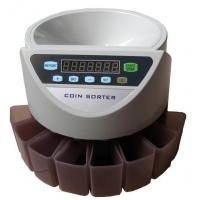 Buy cheap Coin Counter XD-9001B product