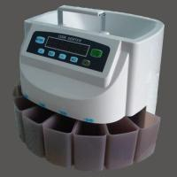 Buy cheap Coin Counter K-9200 product