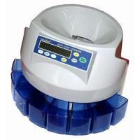 Coin Counter XD-9001A