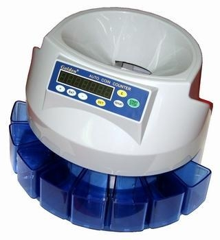Quality Coin Counter XD-9001A for sale