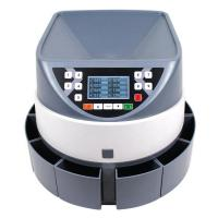 Buy cheap Coin Counter XD-718 product