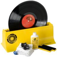 Buy cheap Audio Spin-Clean Record Washer MKII Record Cleaning System product