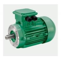 Buy cheap NERI High efficiency electric motor Hits:3 Hits product