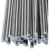 Glass Sealed And Controlled Expansion Alloys