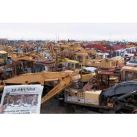 Buy cheap Steel scrap from Wholesalers