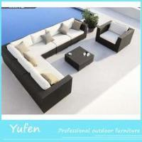 Buy cheap latest design hall sofa set new design 2016 outdoor furniture product