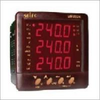 Buy cheap Electrical Panel Meters product