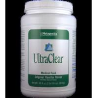 Buy cheap UltraClear Medical Food product