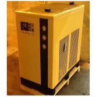 Buy cheap HE SYSTEM TECHNOLOGIES AIR DRYER, STOCK# 13423J product