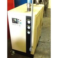 Buy cheap HE SYSTEM TECHNOLOGIES AIR DRYER, STOCK# 13425J product