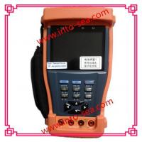 STest-895 CCTV Security Video Camera Tester