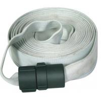 Buy cheap Fire Fighting Equipment Fire Hose from Wholesalers