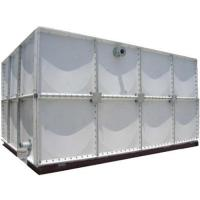 Buy cheap Fabricated steel for tanks from Wholesalers