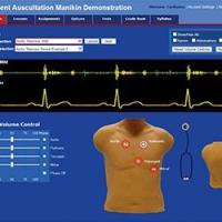 Buy cheap SAM Online Cardionics Online Learning product