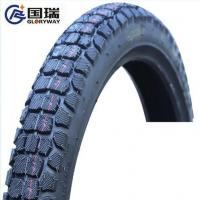 Buy cheap MOTORCYCLE TIRE GR003 from wholesalers