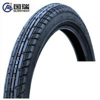 Buy cheap MOTORCYCLE TIRE GR001 from wholesalers