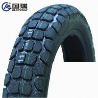Buy cheap MOTORCYCLE TIRE GR014 from wholesalers
