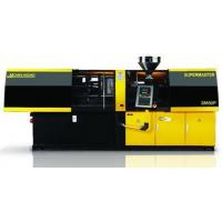 Buy cheap SUPERMASTER All-Electric Series from wholesalers