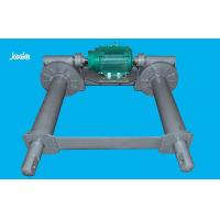 Buy cheap Anode Jacking System product