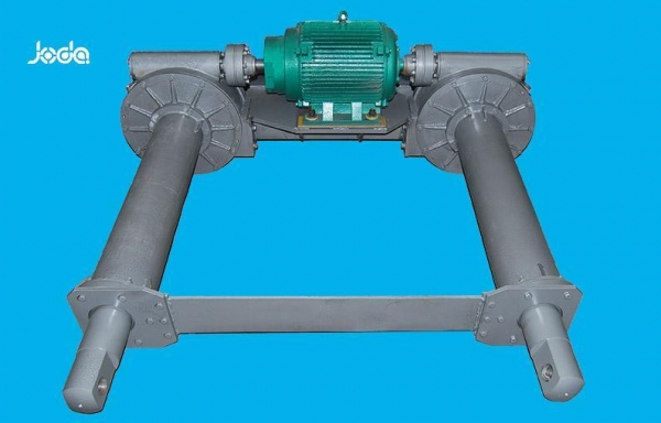 Quality Anode Jacking System for sale