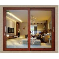 Buy cheap Safe Tempered Glass Window from Wholesalers