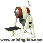 Buy cheap Laboratory Rod Mill from Wholesalers