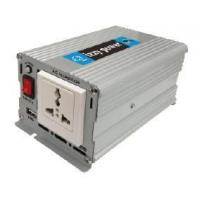 Buy cheap DC to AC power inverter from Wholesalers