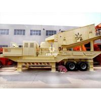 Buy cheap Mining Crusher from Wholesalers