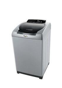 Quality Whirlpool 7.2 kg Fully Automatic Top Load Washing Machine (Stainwash Deep Clean 72) Review for sale
