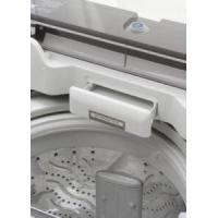 Buy cheap BPL 7.2 kg Fully Automatic Top Load Washing Machine (BFATL72N1) Review product