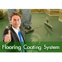 Buy cheap Floor Coating Systems product