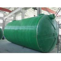 Buy cheap Toughened glass tank. Don't forget the beginning of the dream product