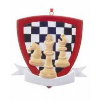 Buy cheap Chess Game product