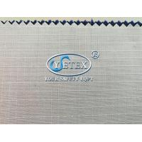 Buy cheap YSETEX 100% Cotton Ripstop Fire Protective Fabric from wholesalers
