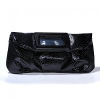 Buy cheap PU Clutch Bags women pu handbags distributors at Guangzhou from wholesalers